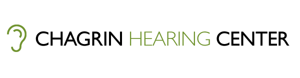 Chagrin Hearing Centers